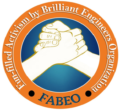 fabeo